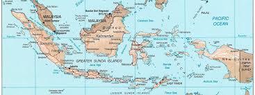 beyond bali u2013 indonesia unwrapped ampersand travel