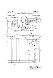 square d magic starter wiring diagram diagrams wiring diagrams