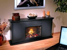 dimplex electric fireplace heater insert lowes home depot