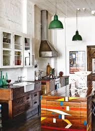 Apartment Therapy Kitchen Island 652 Best Warm Kitchen Fuzzies Images On Pinterest Kitchen Dream