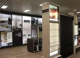 magasin deco belgique meyers andenne la décoration intérieure de a à z meyers meyers
