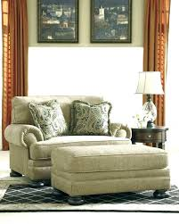 reading chair with ottoman reading chair and ottoman big with medium size of in best oversized