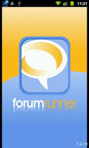 apk forum forum runner 1 3 18 apk for android aptoide