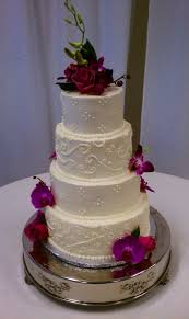 wedding cakes in east bay moved permanently weddings