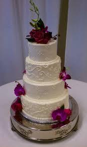 cakes u2013 chef richard sanchez