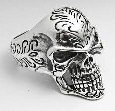 flower tattoo ring tattoo tenggrok beautiful fairy tattoo designs tattoo designs best