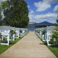 adirondack wedding venues the whiteface club resort adirondack weddings magazine