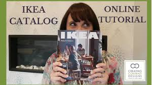 Ikea Catalogue 2017 Pdf 100 Ikea Catalog Ikea Catalog 2018 Popsugar Home Download