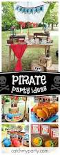 jake and the neverland pirates birthday invites 663 best pirate party ideas images on pinterest birthday party