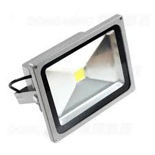 Outdoor Flood Light Fixtures Waterproof Outdoor Lighting Led Outside Ls Soffit Mounted Security