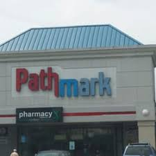 pathmark closed grocery 1351 forest ave elm park staten