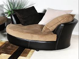 Comfy Living Room Chairs Interior Living Room Chair With Trendy Cool Booth North Teddy