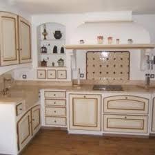 fabricant de cuisine provençales vaucluse orange carpentras 84