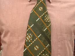 mr a s world of tacky ties 12 01 2007 01 01 2008