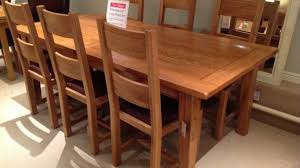 Clearance Dining Chairs Dining Room Tables Clearance Home Decorating Interior Design Ideas