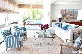home decoration interior california decorating style home decor modern style modern home