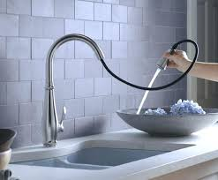 kitchen faucet ratings kitchen faucet rating looking source best kitchen faucets chosen by