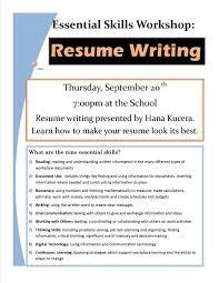 technical resume writing services resume critique online resume service plus resume curriculum vitae