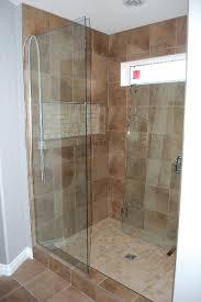 finished bathroom ideas finished bathrooms portfolio bathroom ideas
