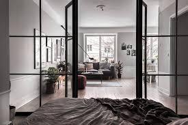 design apartment stockholm apartment in stockholm best home designs