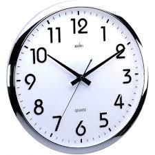 wall clock brands name 12 000 wall clocks