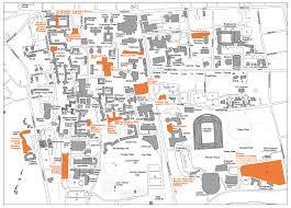 100 princeton university floor plans albert einstein house