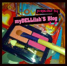 Eyeshadow Viva Murah product review eyeshadow murah meriah buleipotan