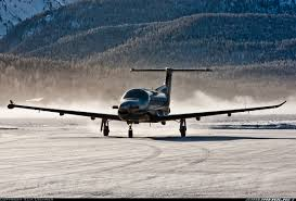 17 best images about inside the pilatus pc 12 on pinterest one of the planes i would love to own pilatus pc 12 my style