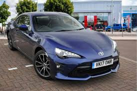 toyota gt86 used toyota gt86 for sale listers