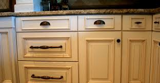 unbelievable kitchen cabinet handles winnipeg tags kitchen