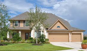 New Houses For Sale Houston Tx Orchard Glen New Homes In Pearland Tx