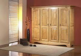 armoires de chambre armoires de chambre armoire chambre but armoire de chambre en
