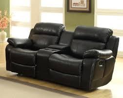leather sofa recliner set recliner furniture 37 home furniture amazing creative designs