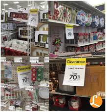 after christmas clearance sales save up to 70 at michaels home