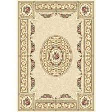Home Decorators Com Rugs Home Decorators Collection 7 X 10 Ivory Area Rugs Rugs