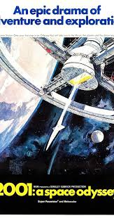 10 Things To Help Turn Your Bedroom Into A Spaceship by 2001 A Space Odyssey 1968 Frequently Asked Questions Imdb