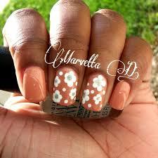147 best marvetta d u0027s nail designs images on pinterest nail