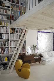 hauteur plafond chambre une maison d hôtes mise en teinte par un artiste galerie photos
