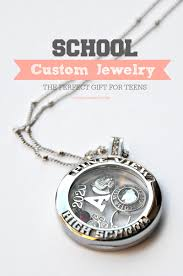 high school graduation gifts for him gift ideas high school jewelry the 36th avenue
