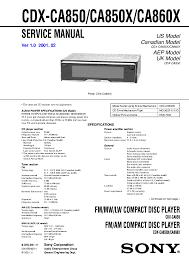sony cdx c7000x wiring diagram john deere 254 wiring diagram lbz