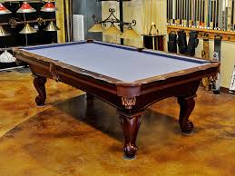 pool tables for sale in maryland olhausen santa ana pool table robbies billiards