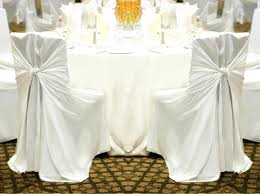 cheap banquet chair covers used banquet chair cover top spandex white at linens pertaining to