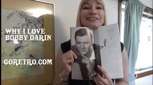 Dodd Darin by Go Retro Why I Love Bobby Darin