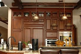 Kitchen Cabinet Company All About You Custom Cabinet Company