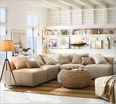 coastal home interiors design some coastal interiors