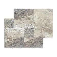 Shop Pavers U0026 Stepping Stones Travertine U0026 Marble Tiles U0026 Pavers For Pool Coping U0026 Driveways