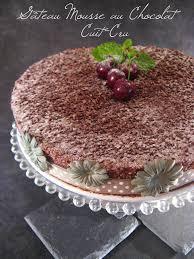 telematin recettes cuisine telematin recettes cuisine carinne teyssandier 15 g 25c3 25a2teau