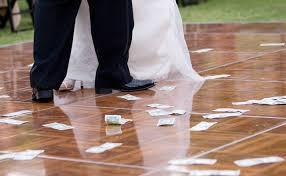 wedding gift traditions monetary wedding gift traditions around the world