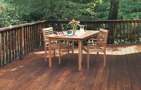 Deck Stain Why Most People Mess Up Their Deck Big Time by Read This Before You Build Your Deck This Old House
