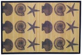 Nautical Kitchen Rugs Breathtaking Nautical Kitchen Rugs Themed Rugs Bathrooms